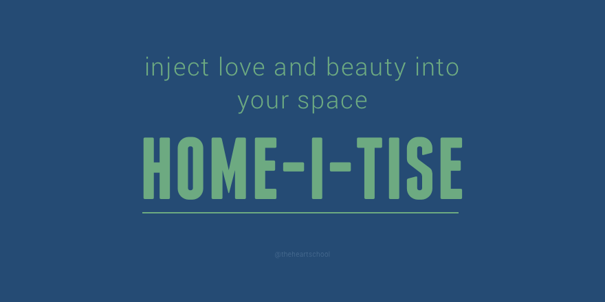 Home-i-tise inject love.png