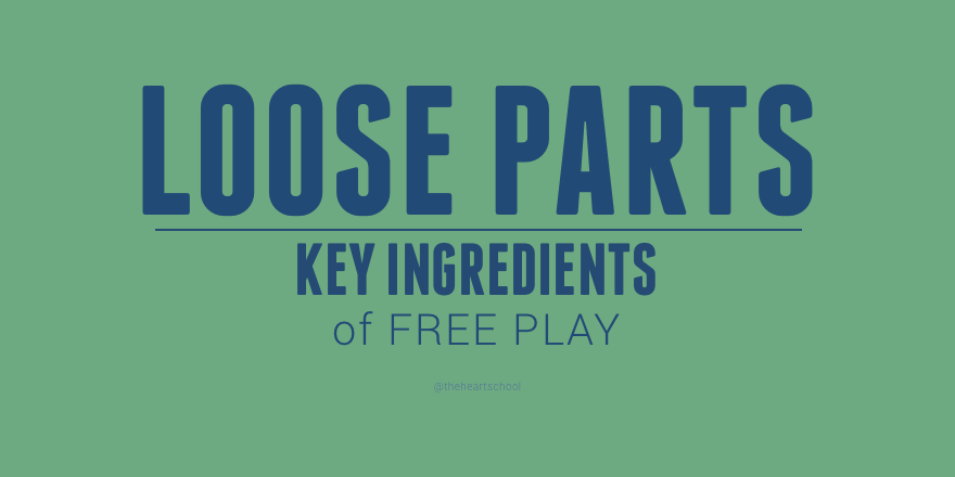 Loose parts essentail play.png