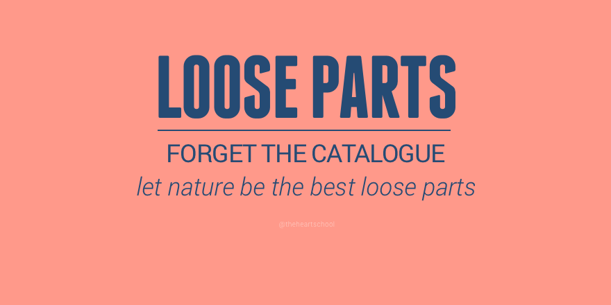 Loose parts no catalogue.png