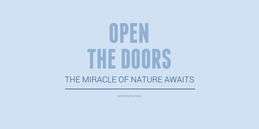Open the doors.png