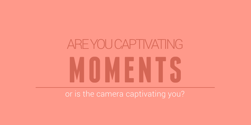 43 Are you captivating moments .png