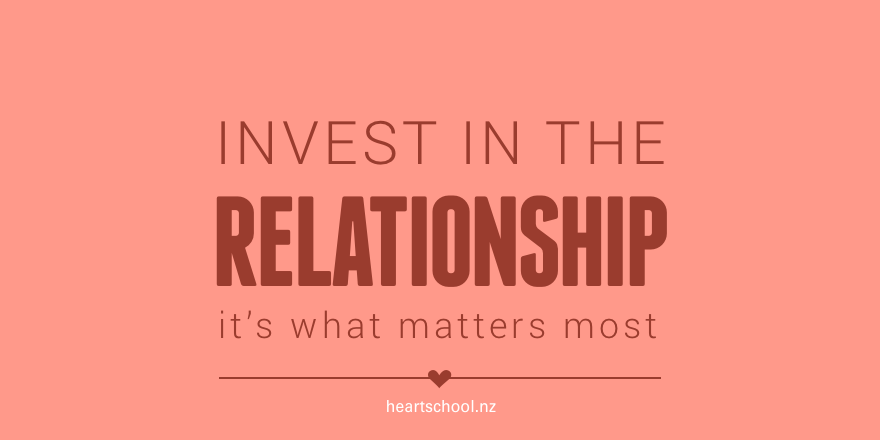 02 Invest in the relationship.png