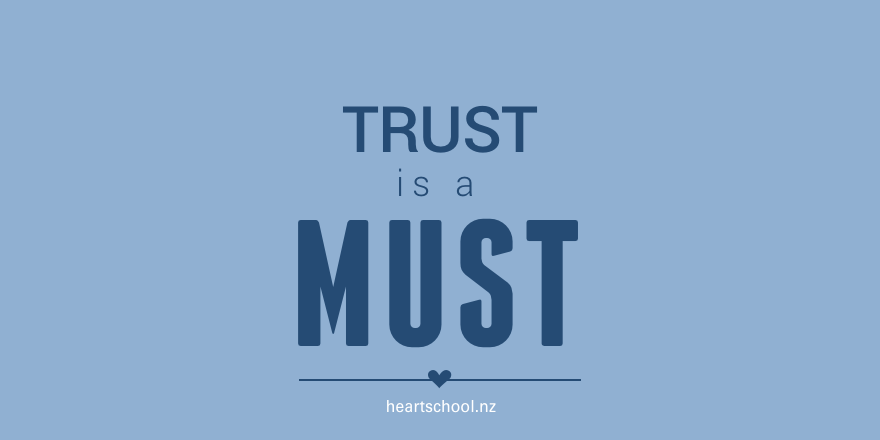 04 Trust is a must.png