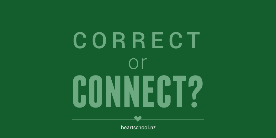 06 Correct or connect.png