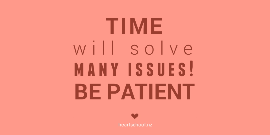 20 Time will solve many issues.png