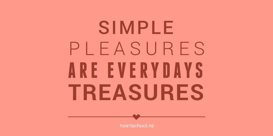 14 Simple pleasures.png