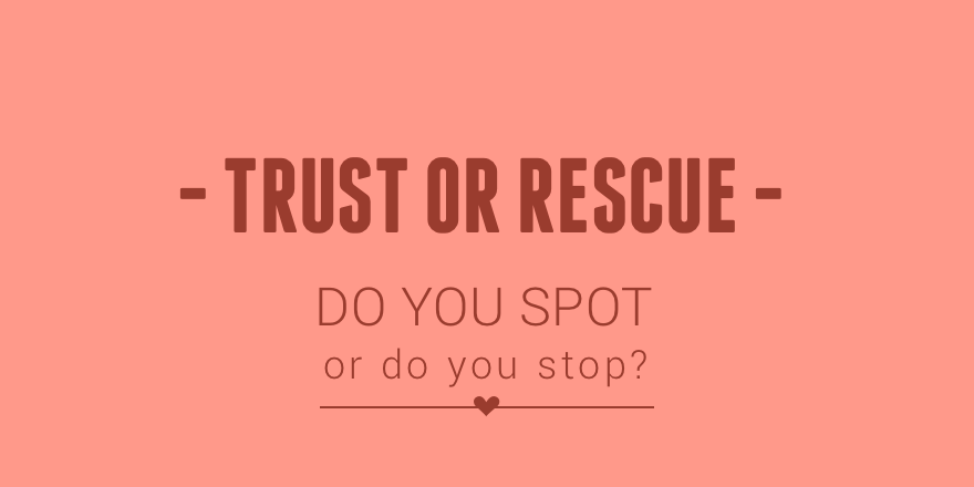 16 Blog Trust or rescue.png