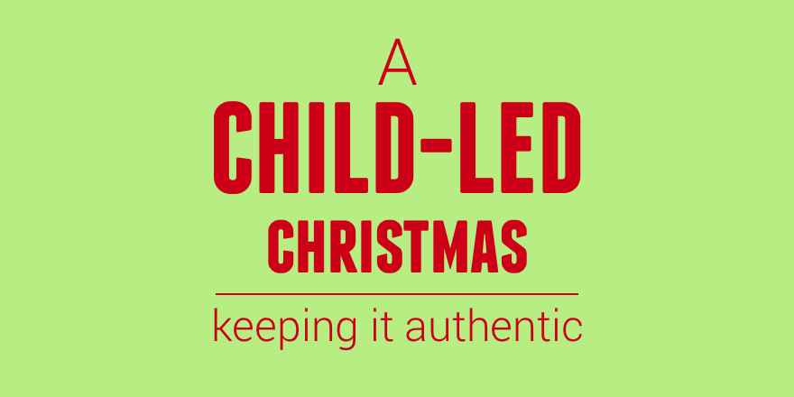 55 A child led Christmas.png