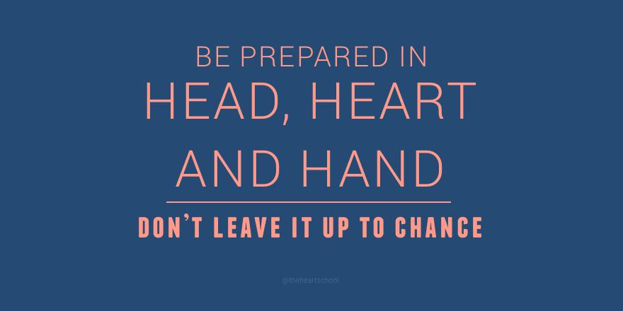 Be prepared.png