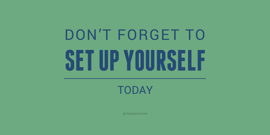 Don't forget to set up yourself.png