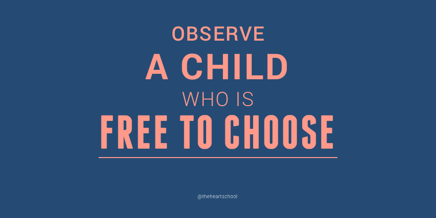 Free to choose.png