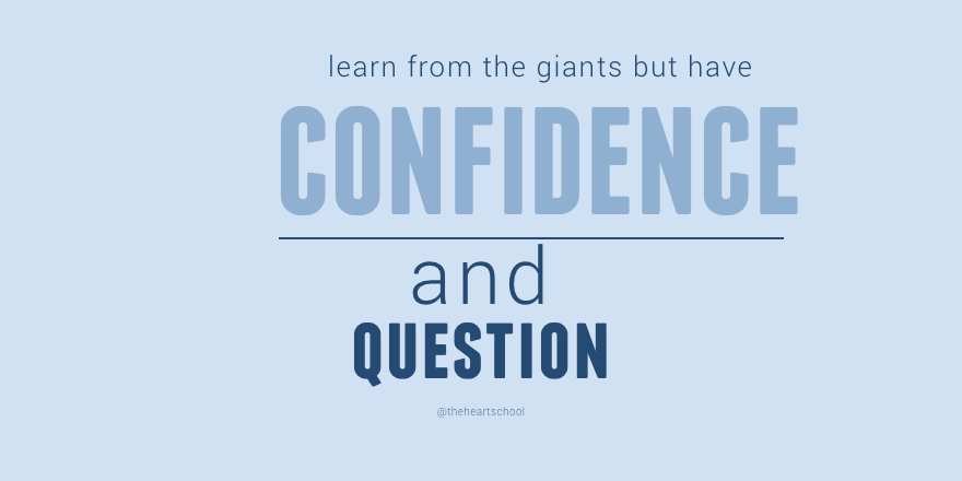Learn from the giants.png