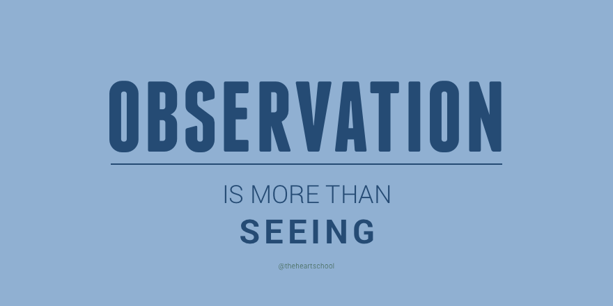 Observation is more than seeing.png