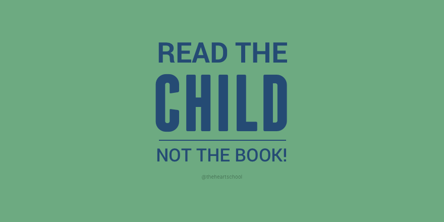 Read the child.png