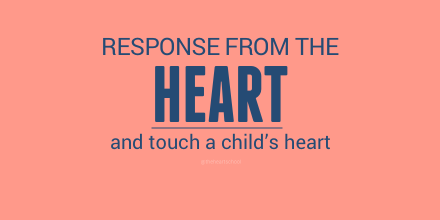 Response from the heart.png