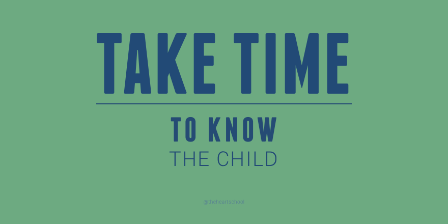 Take time to know the child.png