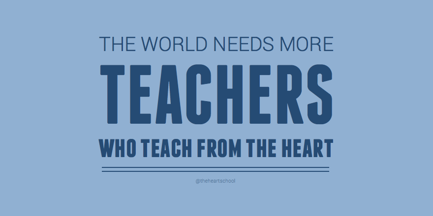 Teach from the heart.png