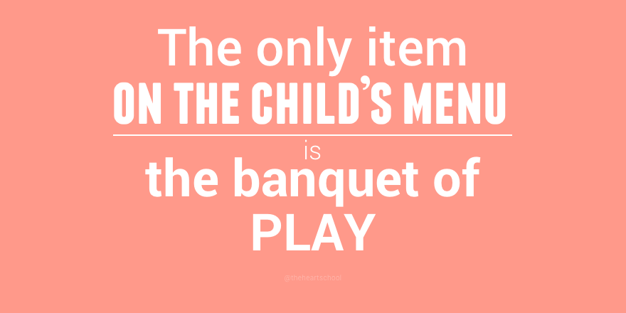 Banquet of play.png
