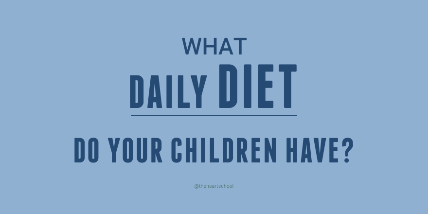 Daily diet.png