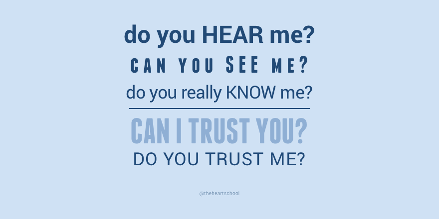 Do you see me?.png