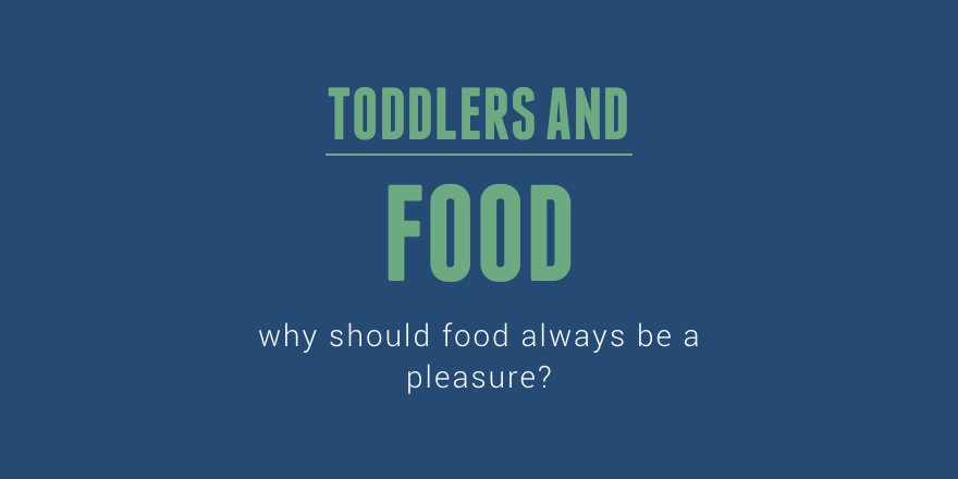 40 Toddlers and food.png