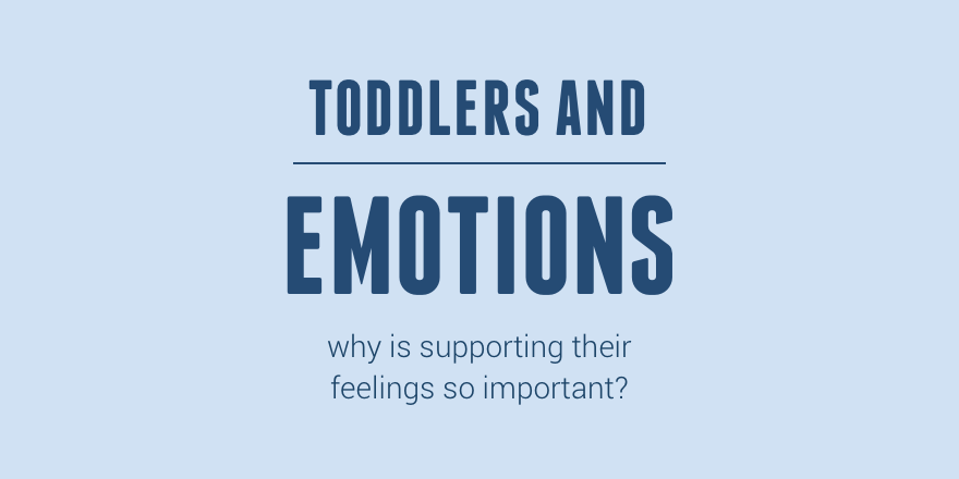 43 Toddlers and emotions.png