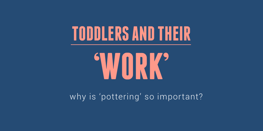 37 Toddlers and their work.png