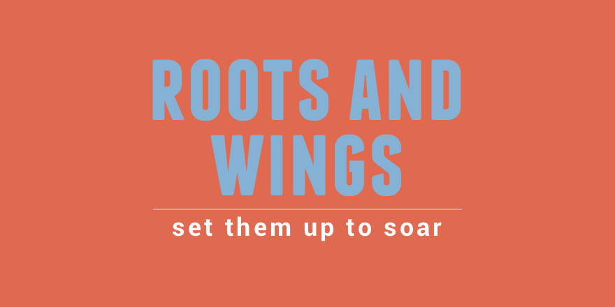 64 Roots and wings.png