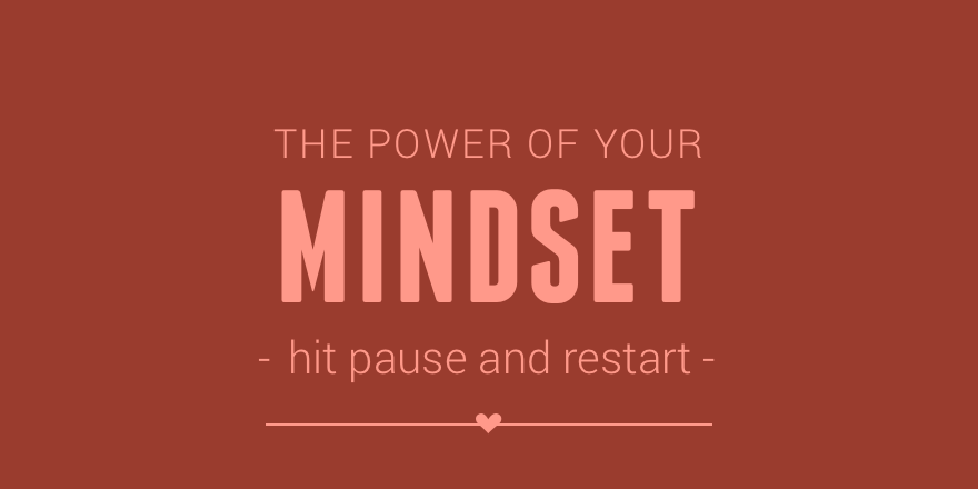 28 Power of mindset.png