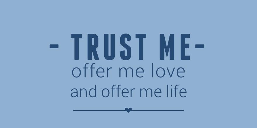 31 Trust me.png