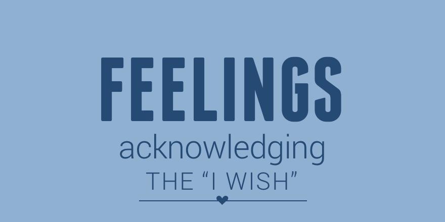 33 Feelings I wish.png