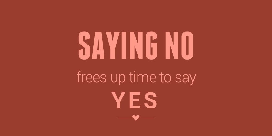 39 Say no to say yes.png