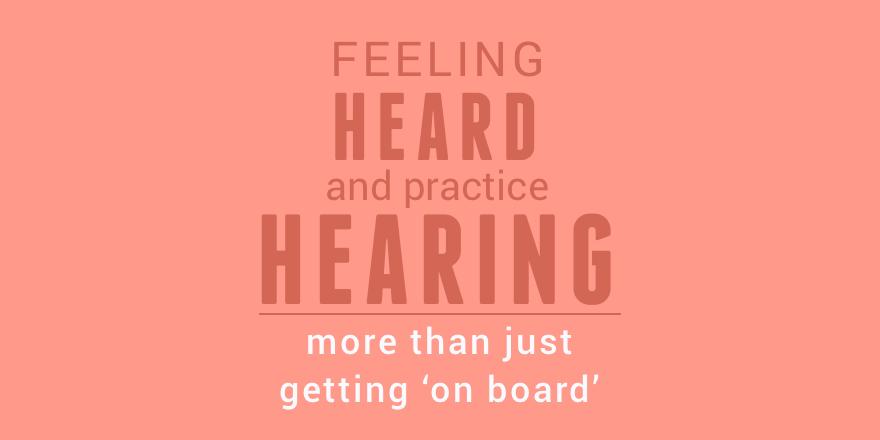 Feeling heard.png