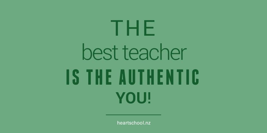 421 The best teacher.png