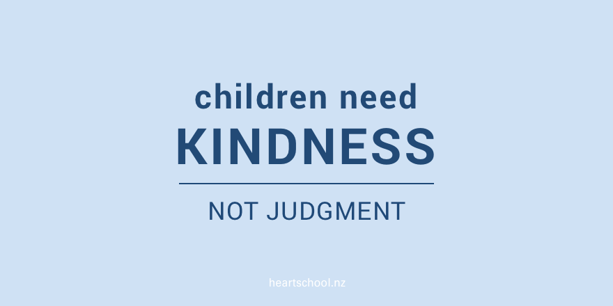 439 Children need kindness.png
