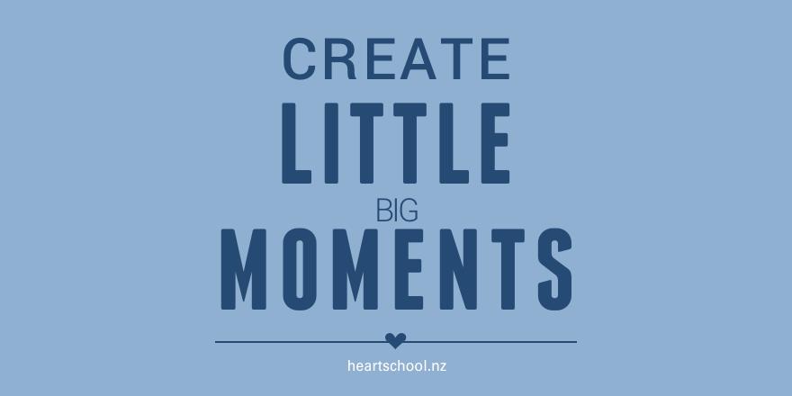 34 Create little big moments.png