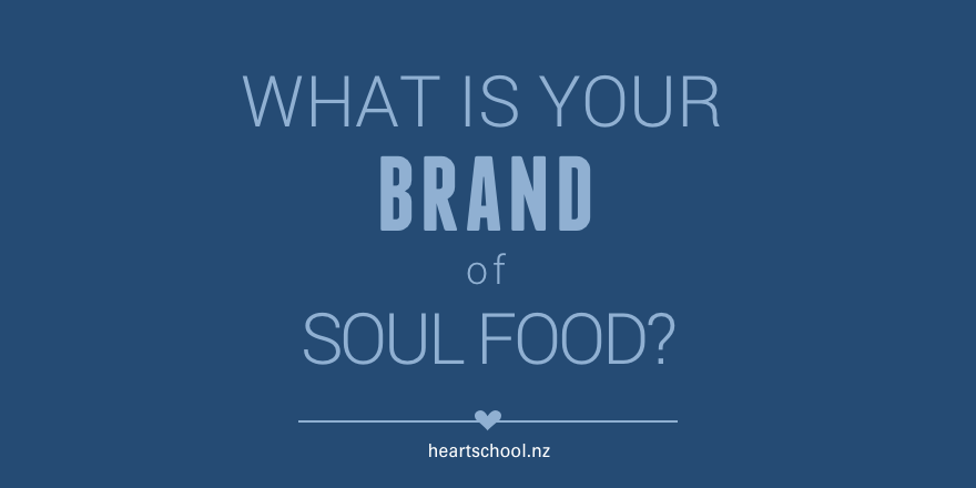 37 Your brand of soul food.png