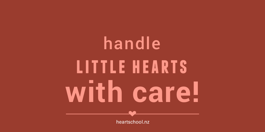47 Handle little hearts with care.png