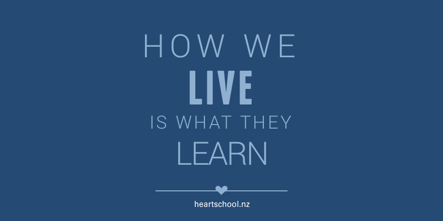 49 How we live is what they learn.png