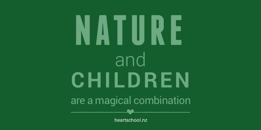 80 Children an nature.png