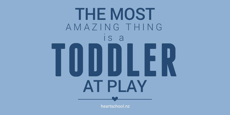 99 Toddler at play.png