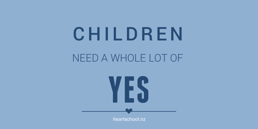 105 Children need yes.png