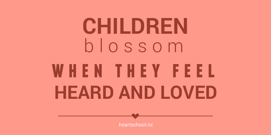 109 Children blossom.png