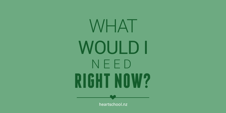 83 What do I need right now?.png