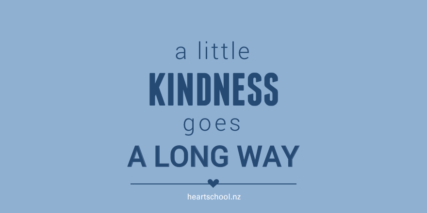 84 A little kindness goes a long way.png