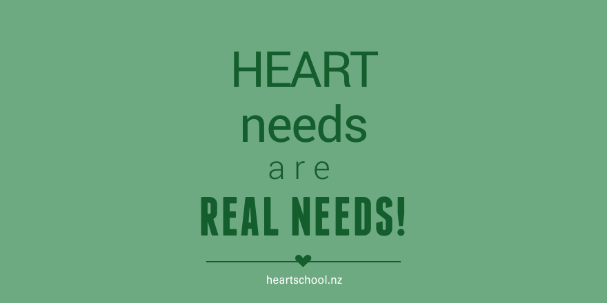 89 Heart needs are real needs.png