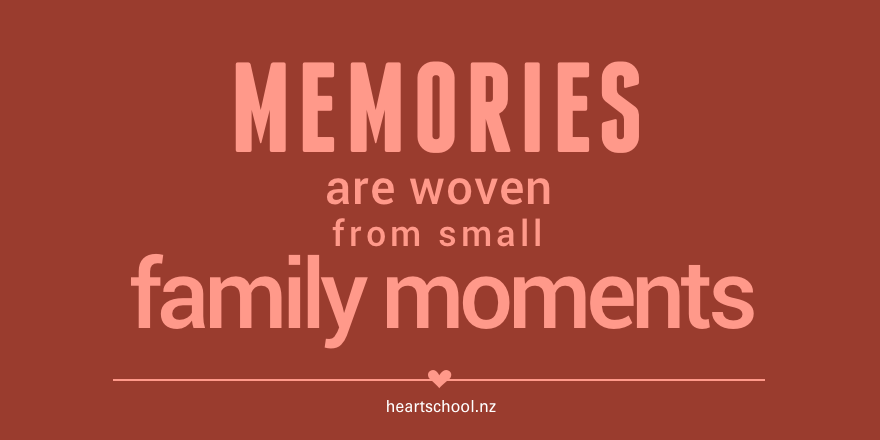 100 Memories are family moments.png