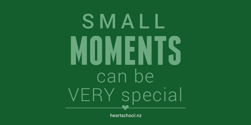 101 Small moments can be special.png