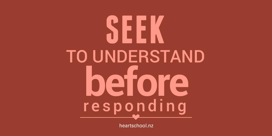 106 Seek to understand.png