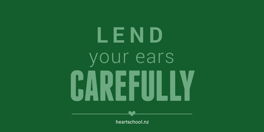 107 Lend your ears.png